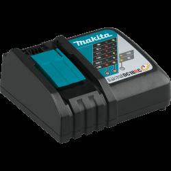 Taladro 4 Modos BL 18V 150Nm 4.0Ah DTP141RMJ Taladros Multifunción