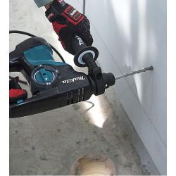 Martillo Ligero 3 Modos 800W HR2810T + Kit Demolición Martillos Ligeros