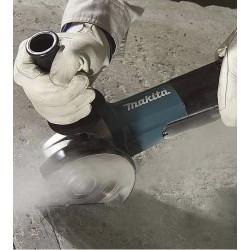 Amoladora 125mm 1.400W SAR 9565PCV 125 mm