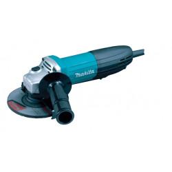 Amoladora 125mm 720W GA5034 125 mm