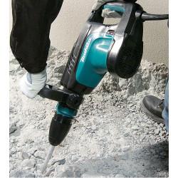 Martillo Demoledor 1.510W HM1203C + Kit Protección Martillos Demoledores
