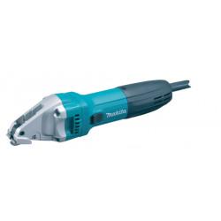 Cizalla 380W 1,6mm JS1601 Cizallas