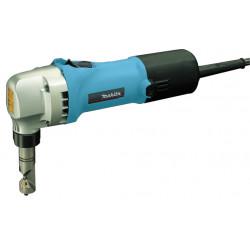 Roedora 550W 1,6mm JN1601 Roedoras