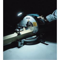 Ingletadora 260mm 1.650W LS1040F Ingletadoras