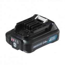 Batería 10.8V 2.0Ah BL1020B Baterías y Cargadores