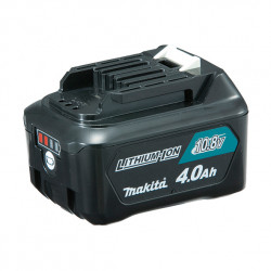 Batería 10.8V-12V 4.0Ah BL1041B Baterías y Cargadores