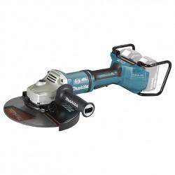 Amoladora 18V+18V 230mm BL Bluetooth DGA901ZKU1 Amoladoras