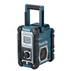 Radio Altavoz 7.2-18V USB...