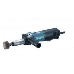 Amoladora Recta 750W 6mm 7.000R.p.m. V.Variable GD0811C Rectas