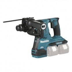 Martillo 3 Modos 28mm 18V+18V BL Bluetooth DHR282ZU Martillos
