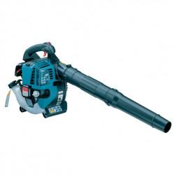 Soplador Gasolina 4T 24,5cc Kit aspiración BHX2501-3 Sopladores de Gasolina