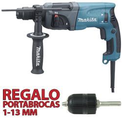 Martillo HR2230