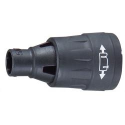 Atornillador 570W 2.500R.p.m. FS2500 Atornilladores Autotaladrantes y Madera