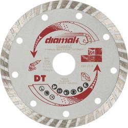 AMOLADORA 230MM 2.000W GA9050 + Disco Diamante D61173 230 mm