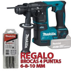 copy of Martillo 17mm 18V...