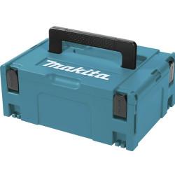 Taladro 4 Modos BL 18V 150Nm 3.0Ah DTP141RFE Taladros Multifunción