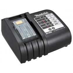 Cargador batería 14.4 - 18V DC18SD Baterías y Cargadores