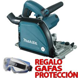 Fresadora Placas 1300W 6mm...