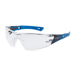 Gafas Protección Antivaho...