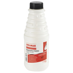Aceite Para Cadena Sierra 1L.