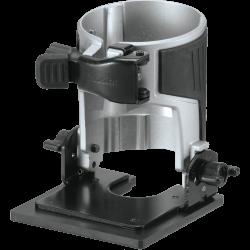 Base Inclinable 30-45º RT0700C DRT50 Fresado