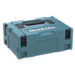 Maletín MakPac DGC180Z