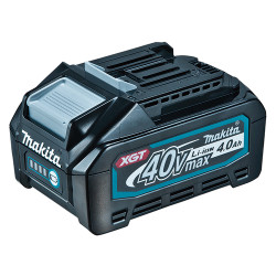 Batería 40V 4.0Ah XGT BL4040 Novedad XGT 40V