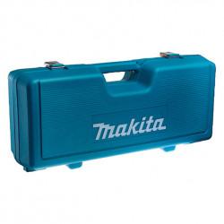 Maletin Amoladora 230mm