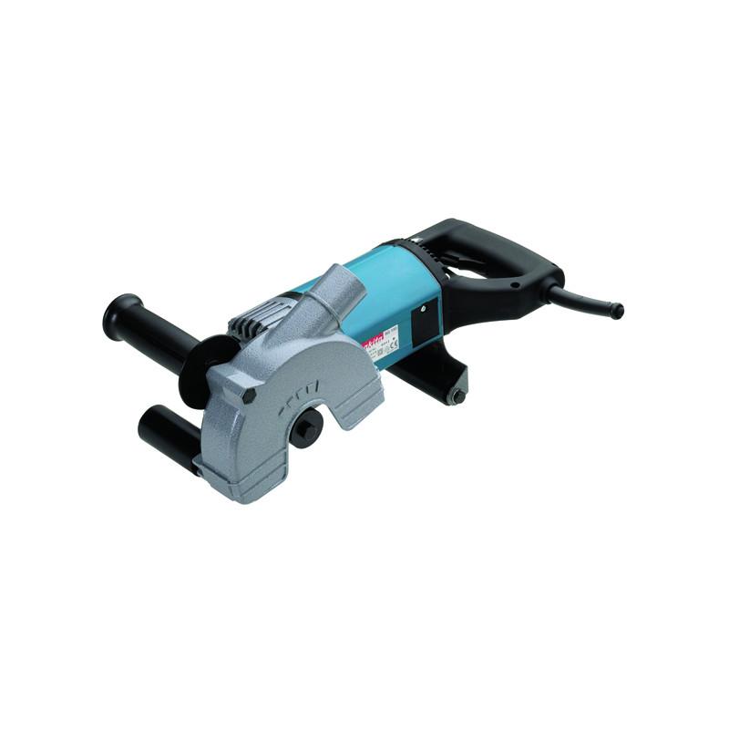 Rozadora 150mm 1.800W SG150 Rozadoras
