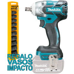 copy of Llave Impacto 18V...