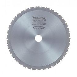 Tronzador Widea 305mm 1.750W LC1230N Tronzadoras