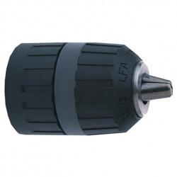 Taladro Percutor 16mm 710W Automático HP1631K Taladros Con Percutor