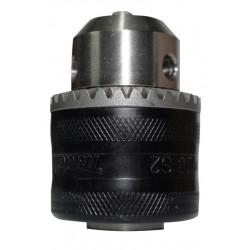 Taladro Percutor 16mm 680W Manual HP1640 Taladros Con Percutor