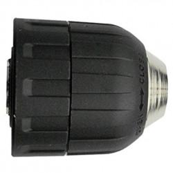 Taladro Sin Percutor 10mm 450W Automático 6413 Taladros Sin Percutor