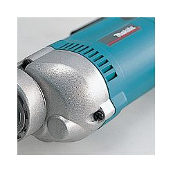 Taladro Sin Percutor 13mm 750W Automático DP4001 Taladros Sin Percutor