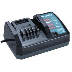 Taladro Atornillador 18V 42Nm 1.5Ah DF457DWE 18V