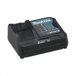 Taladro Atornillador BL 12V 2.0Ah DF032DSAJ + Juego Puntas + Adaptador 10.8V