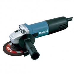 Amoladora 125mm 840W SAR 9558NBR 125 mm